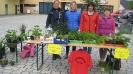 Gartenbauverein_2