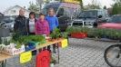 Gartenbauverein_3