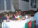Weihnachtsfeier_17