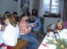 Weihnachtsfeier_19