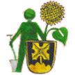Gartenbauverein Thyrnau